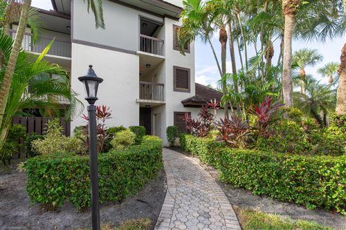 13274 Polo Club, Wellington, FL, 33414, Palm Beach Polo Home For Sale
