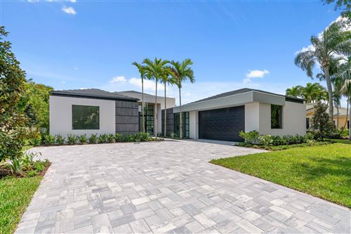 115 Victory, Jupiter, FL, 33477, Admirals Cove Home For Sale