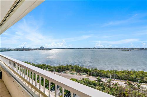 5280 Ocean, Riviera Beach, FL, 33404,  Home For Sale