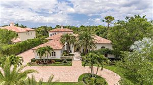 7796 Steeplechase, Palm Beach Gardens, FL, 33418, Steeplechase Home For Sale