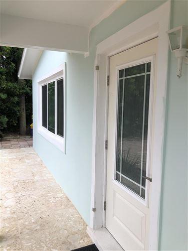 321 Zenith, Juno Beach, FL, 33408, Juno Beach Home For Sale