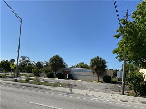 1744 Lake Worth, Lake Worth Beach, FL, 33460, S | D OF 21-44-43, W 1 | 2 IN Home For Sale