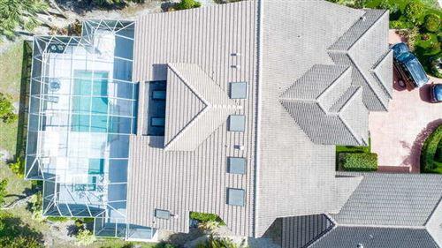 11139 Isle Brook, Wellington, FL, 33414, Palm Beach Polo Home For Sale