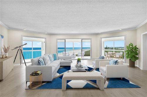6665 Ocean, Ocean Ridge, FL, 33435,  Home For Sale