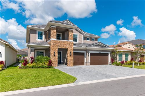 4029 Anniston, Lake Worth, FL, 33467, CYPRESS ROYALE Home For Sale