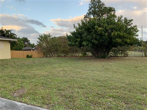 7086 Lawrence, Boynton Beach, FL, 33436,  Home For Sale