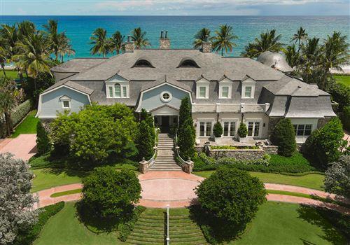 12530 Seminole Beach, North Palm Beach, FL, 33408,  Home For Sale