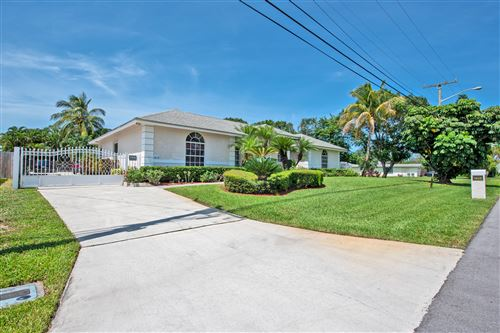 1825 Carandis, Lake Clarke Shores, FL, 33406,  Home For Sale