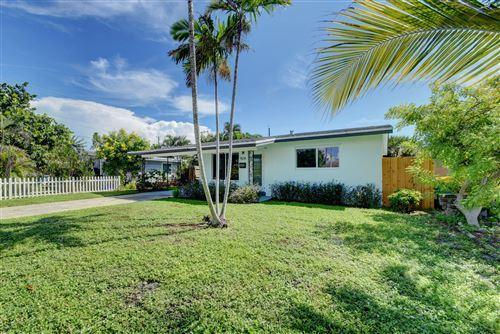 1526 J, Lake Worth Beach, FL, 33460,  Home For Sale