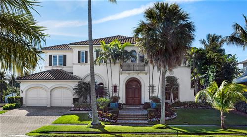 4 Coconut, Ocean Ridge, FL, 33435,  Home For Sale