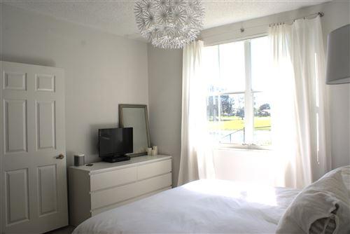 2100 Greenview Shores, Wellington, FL, 33414, Arissa Place Home For Rent