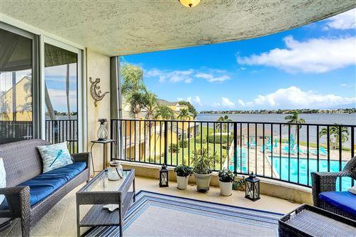8200 Lakeshore, Hypoluxo, FL, 33462, LAKESHORE COLONY Home For Sale