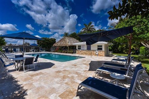 1700 Ocean, Delray Beach, FL, 33483, DELHAVEN Home For Rent