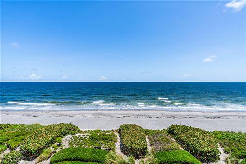19750 Beach, Jupiter, FL, 33469, PASSAGES OF JUPITER ISLAND Home For Sale