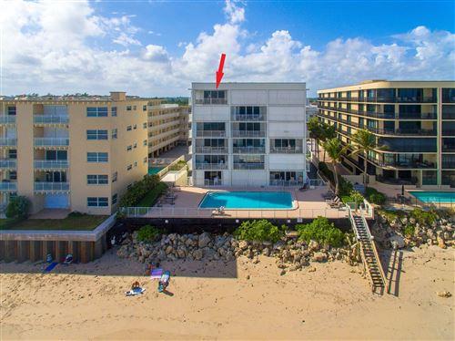 4200 Ocean, South Palm Beach, FL, 33480,  Home For Sale