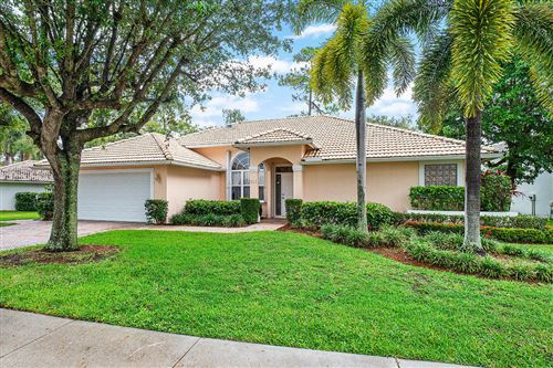 113 Cypress, Royal Palm Beach, FL, 33411,  Home For Sale