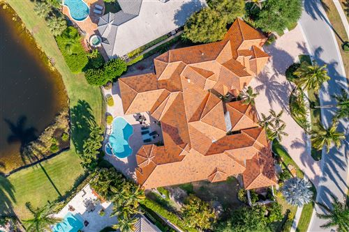 16466 Brookfield Estates, Delray Beach, FL, 33446, ADDISON RESERVE COUNTRY CLUB Home For Sale