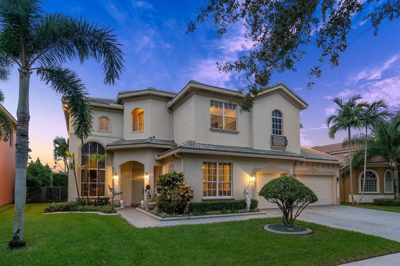 Countryside Estates Properties For Sale