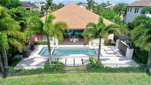 8324 Grand Prix, Boynton Beach, FL, 33472, Palm Meadows Estates Home For Sale