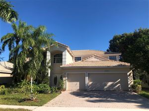 12660 Yardley, Boca Raton, FL, 33428,  Home For Sale