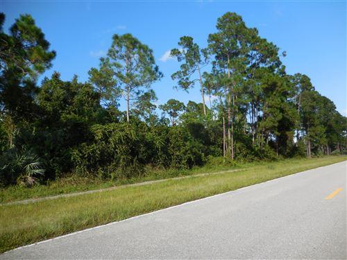 Xxxxx Temple, Loxahatchee, FL, 33470, The Acreage Home For Sale