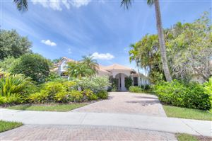 2951 Twin Oaks, Wellington, FL, 33414, SHADY OAKS OF PALM BEACH POLO & COUNTRY Home For Rent