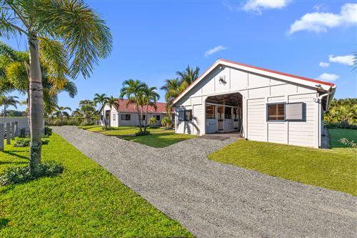 13064 55th, Wellington, FL, 33414, Wellington South Home For Rent