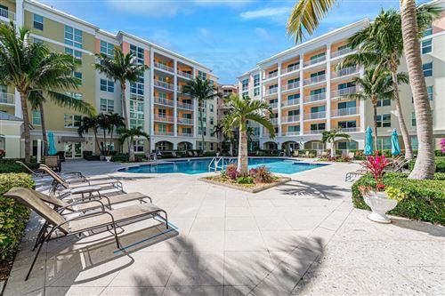 806 Windward, Lantana, FL, 33462, Moorings at Lantana Home For Sale