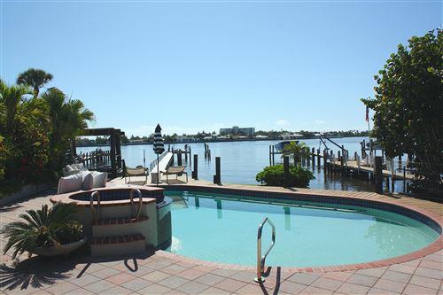 1818 R, Lake Worth Beach, FL, 33460, College Park |  North Lake Worth Beach Home For Sale