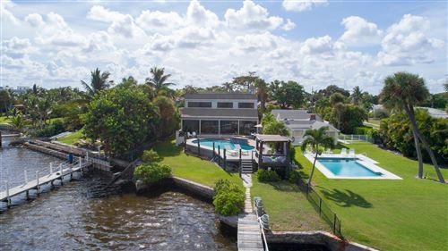 1818 R, Lake Worth Beach, FL, 33460, College Park    North Lake Worth Beach Home For Sale