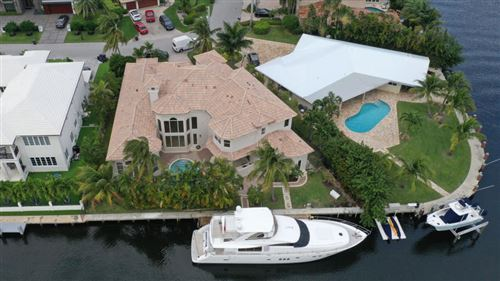 4430 Tranquility, Highland Beach, FL, 33487, Bel Lido Home For Sale