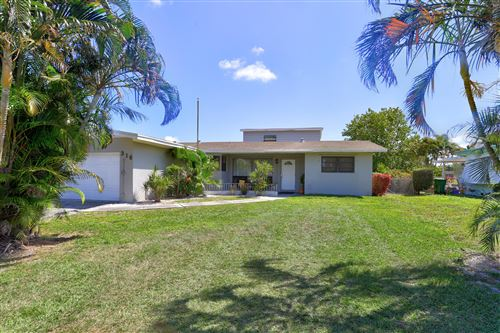 316 Davis, Palm Springs, FL, 33461,  Home For Sale