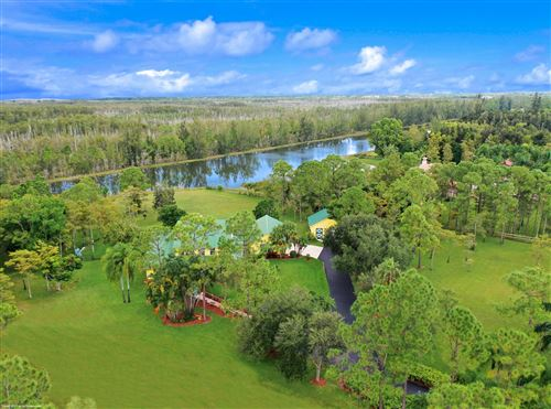 6675 Duckweed, Lake Worth, FL, 33449, HOMELAND Home For Sale