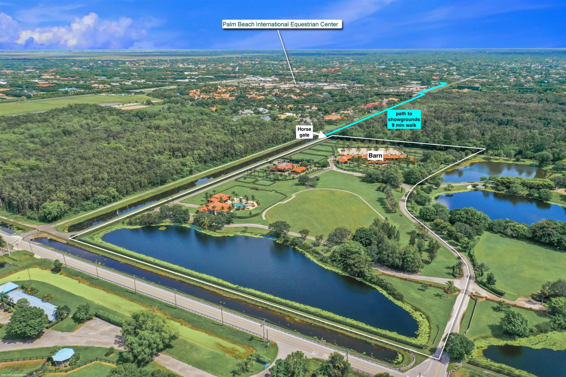13893 Gracida, Wellington, FL, 33414 Real Estate For Sale
