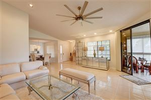 15814 Loch Maree, Delray Beach, FL, 33446, GLENEAGLES CONDO III Home For Rent