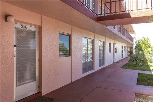 23 Golfs Edge, West Palm Beach, FL, 33417, GOLFS EDGE Home For Sale