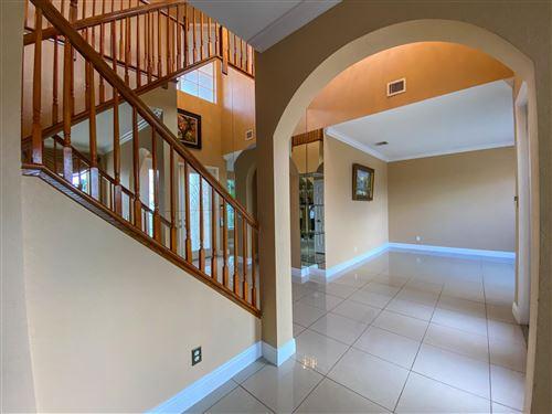 156 Bella Vista, Royal Palm Beach, FL, 33411,  Home For Sale