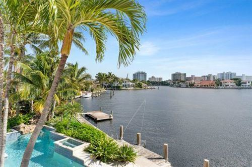 3050 Jasmine, Delray Beach, FL, 33483,  Home For Sale