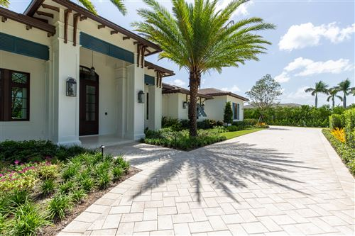 13664 Quarter Horse, Wellington, FL, 33414,  Home For Sale