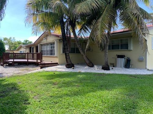 216 Avenue D, Belle Glade, FL, 33430,  Home For Sale