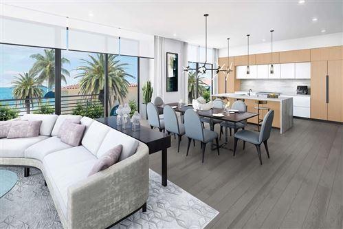 11501 Old Ocean, Boynton Beach, FL, 33435, Gulf Stream Views Home For Sale