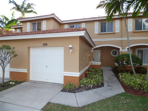 3179 Osprey, West Palm Beach, FL, 33411,  Home For Sale