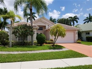 1659 Oak Berry, Wellington, FL, 33414,  Home For Sale