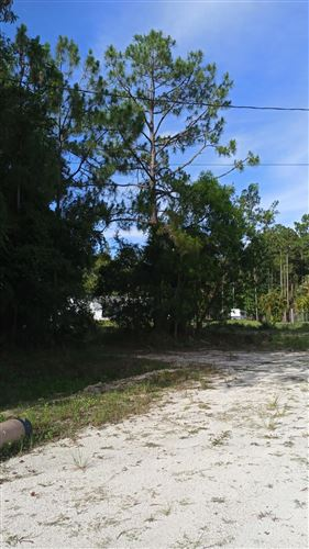 11291 42nd, West Palm Beach, FL, 33411, The Acreage Home For Sale