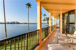 200 Bradley, Palm Beach, FL, 33480, L'ERMITAGE PALM BEACH CONDO Home For Sale