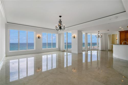 2700 Ocean Drive, Singer Island, FL, 33404, 2700 North Ocean Home For Sale