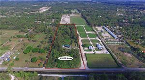 1032 C, Loxahatchee Groves, FL, 33470, LOXAHATCHEE GROVES Home For Sale