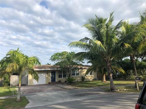 320 Poe, Palm Springs, FL, 33406,  Home For Sale