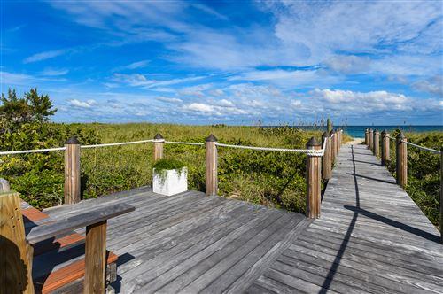 145 Ocean, Palm Beach Shores, FL, 33404, ATRIUM Home For Sale