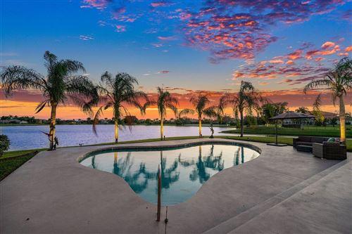 6910 Calumet, Lake Worth, FL, 33467, Sherbrooke Estates Home For Sale